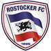 Club logo Rostocker FC 1895