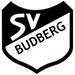 Club logo SV Budberg
