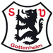 Vereinslogo SV Gottenheim