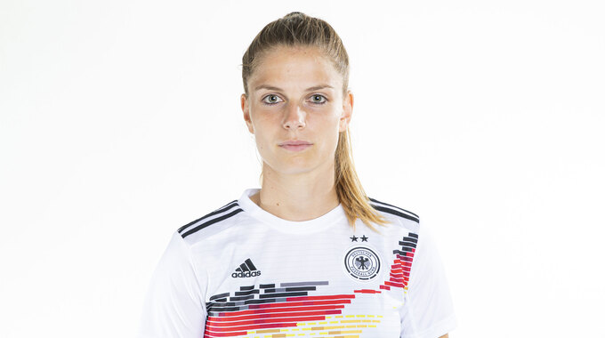 Profile picture of Tabea Wassmuth