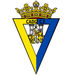 FC Cadiz
