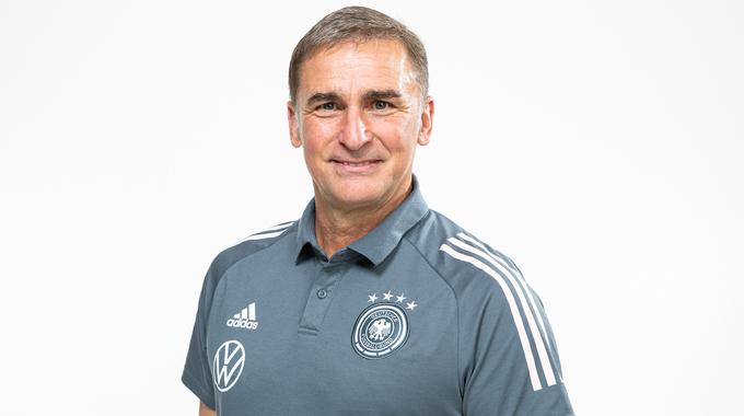 Profile picture of Stefan Kuntz