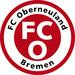 Vereinslogo FC Oberneuland
