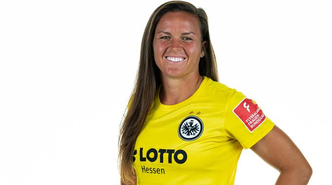 Profilbild von Bryane Heaberlin