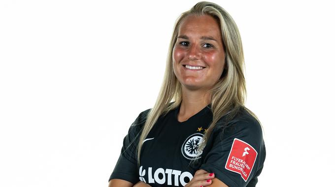 Profilbild von Laura Störzel