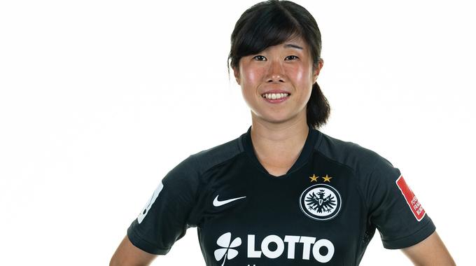 Profilbild von Mai Hirata