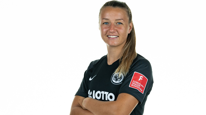 Profile picture of Tanja Pawollek