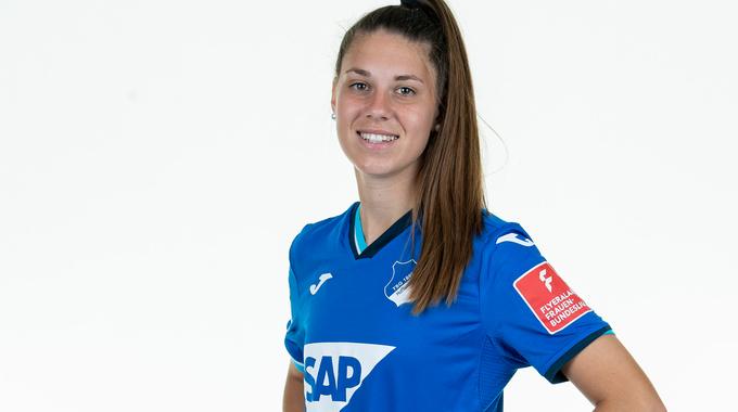 Profile picture of Isabella Hartig