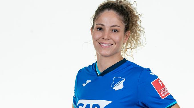 Profile picture of Luana Buhler