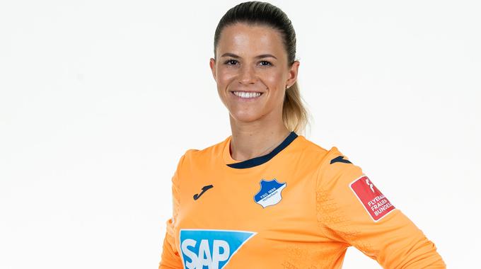 Profilbild von Martina Tufekovic