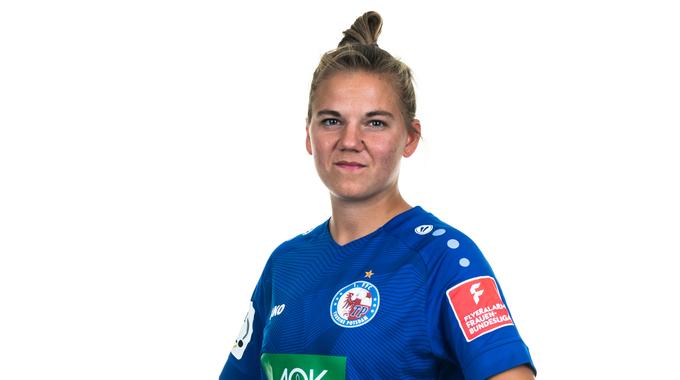 Profile picture of Rieke Dieckmann