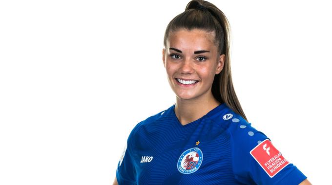 Profile picture of Selina  Cerci