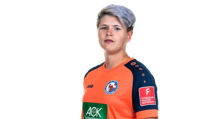 Profile picture of Vanessa Fischer