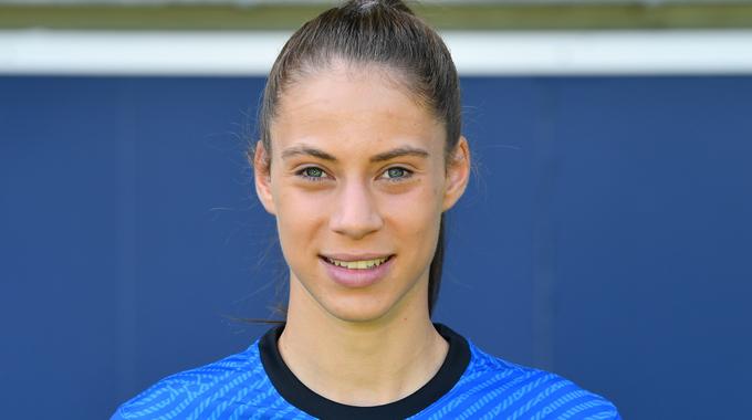 Profile picture of Julia Kassen