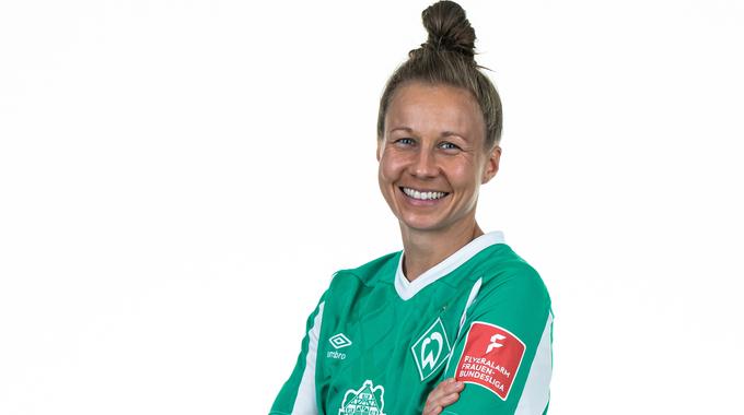 Profilbild von Agata Tarczyńska