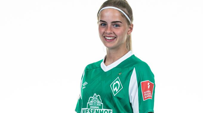 Profilbild von Eva Holtmeyer