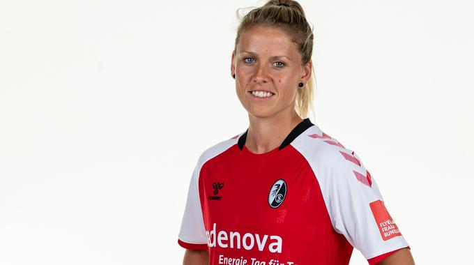 Profile picture of Jana Vojtekova