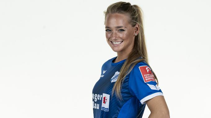 Profile picture of Danielle Tolmais