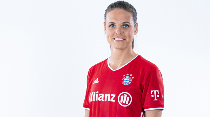 Profile picture of Simone Boye Sorensen