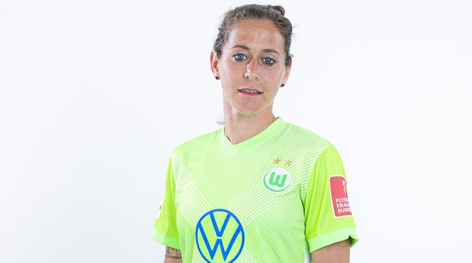 Profile picture of Anna Blasse