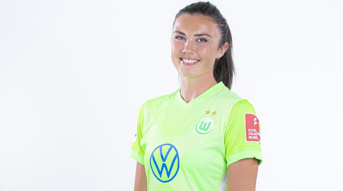 Profilbild von Ingrid Syrstad Engen