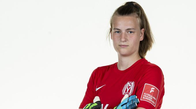 Profilbild von Kari Närdemann