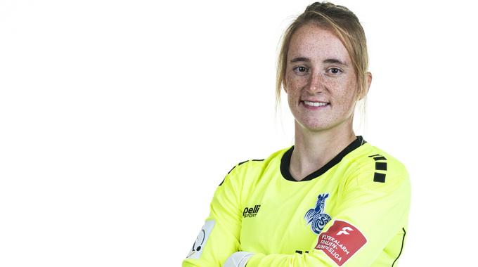 Profilbild von Meike Kämper