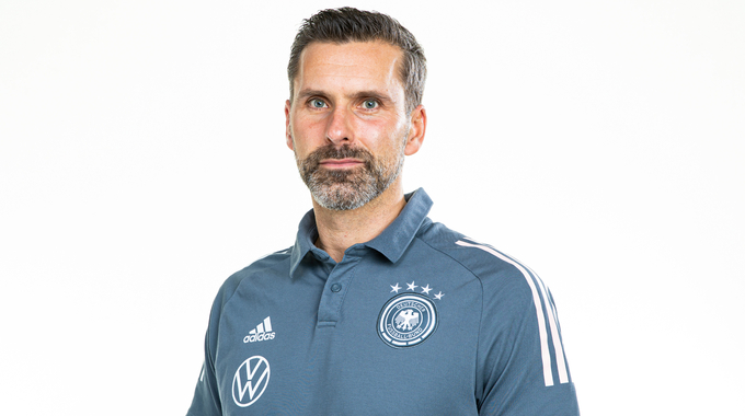 Profilbild von Marc Ziegler