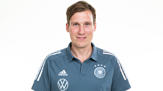 Profile picture of Hannes Wolf