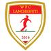 Club logo WFC Lanchkhuti