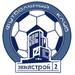 Club logo WFC Schytlobud-2 Charkiw