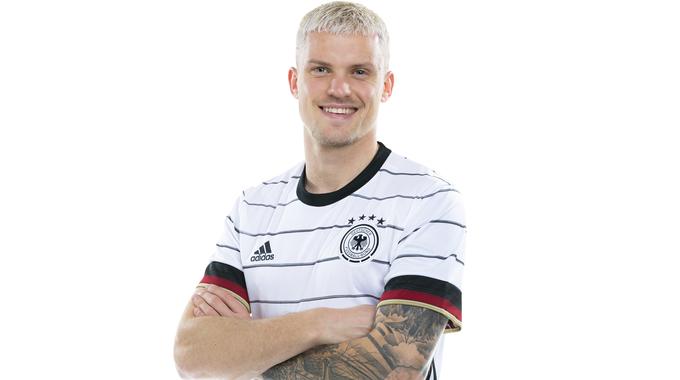 Profilbild von  Philipp Max