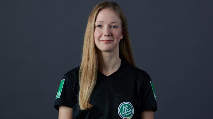 Profilbild von  Sarah Willms