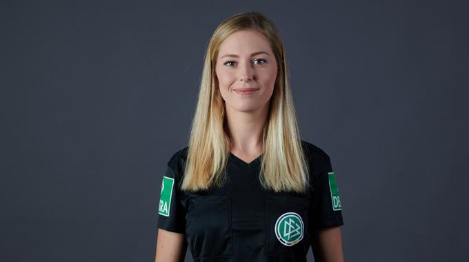 Profile picture of Sandra Fohrdes