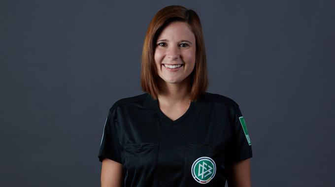 Profilbild von  Daniela Göttlinger