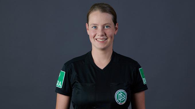 Profilbild von Simone Jakob
