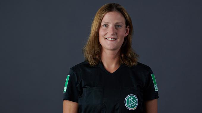 Profilbild von  Sylvia Peters