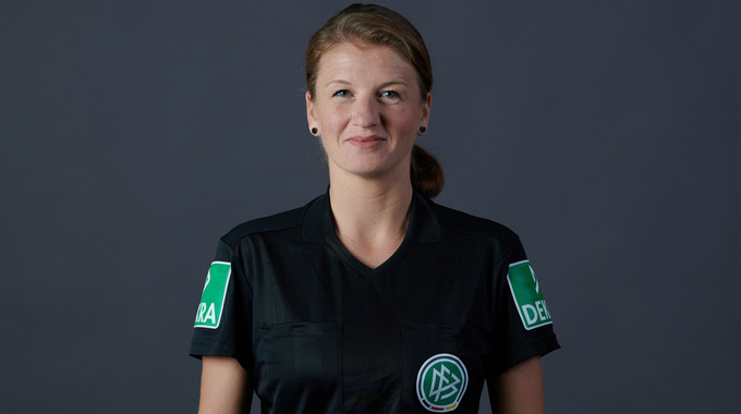 Profile picture of Annett Unterbeck