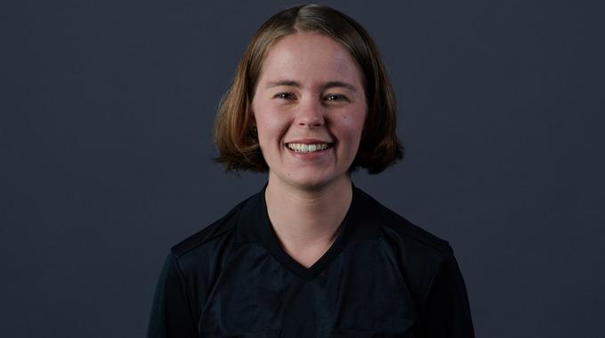 Profilbild von  Katharina Linke