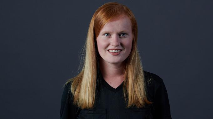 Profilbild von  Jana Oberländer