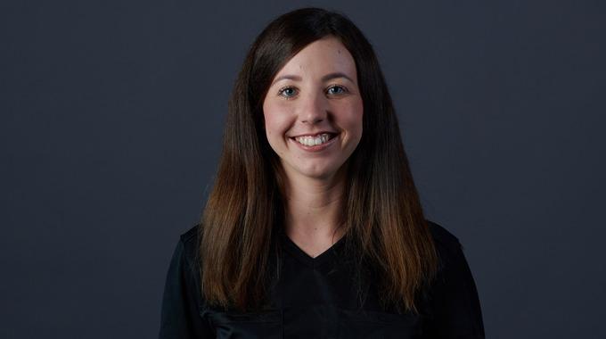 Profilbild von  Hannelore Pink