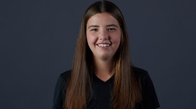 Profilbild von  Hannah Riederer