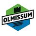 Vereinslogo MNK Olmissum