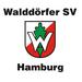 Club logo Walddörfer SV Hamburg