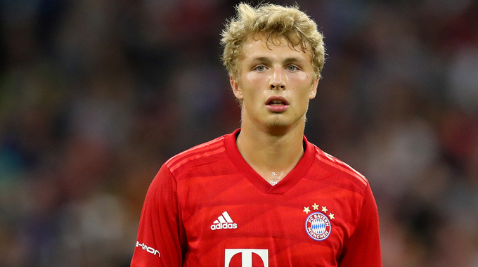 Profile picture of Jann-Fiete Arp
