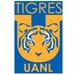 Vereinslogo Tigres UANL