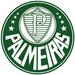 Vereinslogo SE Palmeiras São Paulo