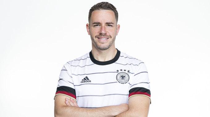 Profilbild von Christian Günter