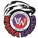 Vereinslogo Wakka Eagles (Futsal)