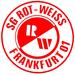 Vereinslogo Rot-Weiss Frankfurt U 17